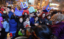 """GS Thịnh: """"Giải hạn cho dân chưa thấy nhưng sẽ giải được hạn thiếu tiền cho các chùa"""""""