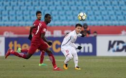 Bài học mang tên Việt Nam góp phần giúp Qatar hạ Nhật Bản, vô địch Asian Cup thế nào?