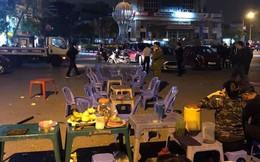 Thanh niên uống trà đá bị đánh tử vong ở Hải Dương do mâu thuẫn trên Facebook