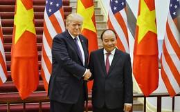 Thủ tướng kiểm tra công tác chuẩn bị Hội nghị Thượng đỉnh Mỹ - Triều tại Hà Nội