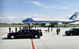 Sẵn sàng các phương án đón Chủ tịch Kim Jong-un và Tổng thống D.Trump