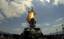 TASS: Tên lửa Nga đủ sức hủy diệt các trung tâm chỉ huy của Mỹ chỉ trong vòng 5 phút