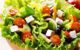 Ăn nhiều đường khiến bạn béo, già, xấu: Hãy thử cách này trong 1 tháng để cai nghiện đường