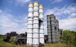 Lý do tên lửa S-300 Nga không bắn hạ máy bay Israel: Hậu quả quá tàn nhẫn!