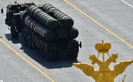 """Vì sao Mỹ thả """"mồi thơm"""" Patriot nhưng Thổ Nhĩ Kỳ vẫn quyết """"sống chết"""" với S-400 của Nga?"""