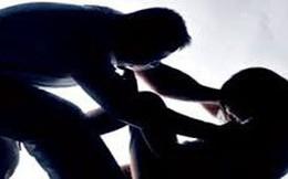 Bắt đối tượng hiếp dâm con gái của chị vợ
