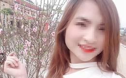 Vụ nữ sinh giao gà bị sát hại ở Điện Biên gây rúng động báo Tây