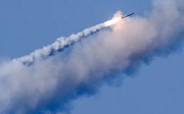 """Chọc giận Nga, Mỹ """"hứng đòn"""" Kalibr lợi hại"""