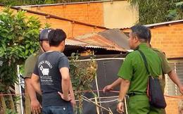 Lãnh đạo xã bác bỏ thông tin CSGT truy đuổi khiến cô gái ngã xuống đường chết tại chỗ ở Sài Gòn