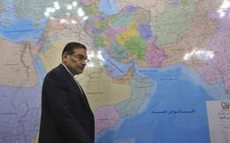 Syria: Lý do các cuộc tấn công của Israel không còn tác động mạnh đến Iran