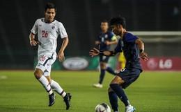 Fan Campuchia ôm nhau khóc sau trận thua Thái Lan và nỗi lo cho Việt Nam