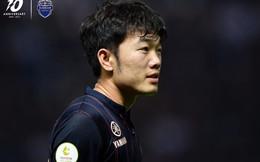 Buriram gạch tên tuyển thủ Nhật Bản, chọn Xuân Trường dự AFC Champions League