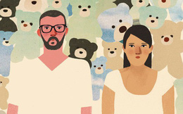 6 điều người cha triệu phú dặn con gái trước khi về nhà chồng: Điều số 3, 4 nói về tiền bạc cực kỳ đáng học hỏi!