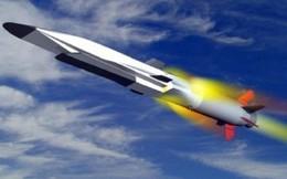 Sức mạnh tên lửa hành trình dùng động cơ hạt nhân 9M730 Burevestnik