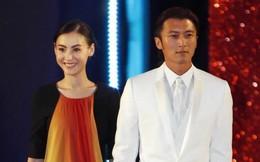 Trương Bá Chi nói gì khi Tạ Đình Phong từng cố gắng níu kéo hôn nhân?