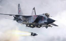 Hé lộ những điều chưa biết về mạng phòng không bảo vệ Moscow