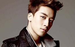 """Em út Big Bang - Seungri bị cáo buộc """"dẫn gái mại dâm"""", công ty quản lý chính thức lên tiếng"""