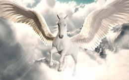 8 sinh vật kỳ lạ hơn nhân mã trong thần thoại Hy Lạp mà bạn chưa từng biết