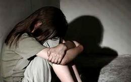 Điều tra nghi án thanh niên cưỡng bức, cắn vào má bé gái 13 tuổi giữa khuya