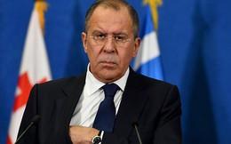 """Bất đồng về người Kurd, Nga muốn Thổ Nhĩ Kỳ """"tách lúa mì ra khỏi vỏ trấu"""" ở Syria"""