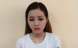 Lời khai chấn động của băng nhóm dùng vợ, người yêu giăng bẫy hàng nghìn khách làng chơi ở Sài Gòn