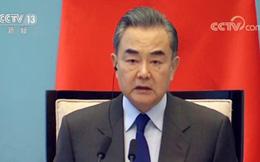 Thượng đỉnh Mỹ-Triều: Bắc Kinh trông đợi bước tiến quan trọng