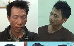 Hành trình phá kỳ án rúng động ở Điện Biên