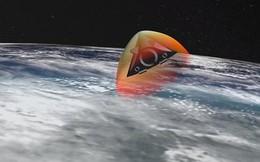 Tại sao Avangard biến các lá chắn tên lửa thành vô nghĩa?