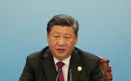 Chuyên gia nhận định từ bài phát biểu nghiêm trọng của ông Tập: Trung Quốc đang lo sợ!