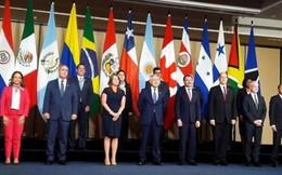 Báo chí Nga bị chặn tham dự phiên họp về Venezuela ở Canada