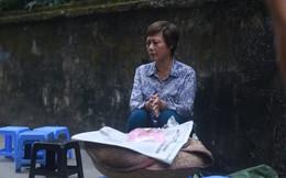 Cuộc sống của nghệ sĩ Lê Hồ Lan sau lần lao vào ô tô tự tử vì tình