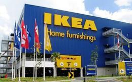 IKEA triển khai kế hoạch cho thuê đồ nội thất, mong Việt Nam sớm có!
