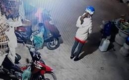 Vụ cô gái đi giao gà tử vong: Thu 2 tang vật nghi liên quan vụ án