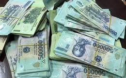 Đồng Nai: Khống chế 21 nam nữ trên sới bạc, thu giữ hơn 1 tỷ đồng