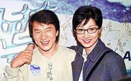 Thành Long chi 300 tỷ để cắt đứt quan hệ, không dây dưa tình cảm với cựu Hoa hậu Ngô Ỷ Lợi?
