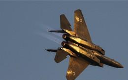 Nga cương quyết yêu cầu Israel ngừng tấn công Syria