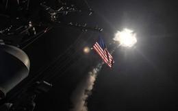 Nga có cần vi phạm INF để phát triển tên lửa tấn công?