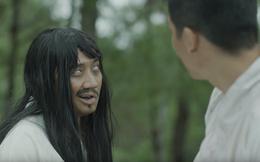 Trái với kì vọng, Trạng Quỳnh đem chuyện đồng tính - cưỡng bức vào phim đầy phản cảm