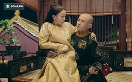 """Luật thị tẩm kỳ lạ ở hậu cung Thanh triều: Phi tần quá 25 tuổi bị """"ế"""" vì 3 lý do oái oăm"""