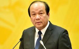 """Bộ trưởng Mai Tiến Dũng: Chi phí tổ chức thượng đỉnh Mỹ - Triều """"không nhiều"""""""