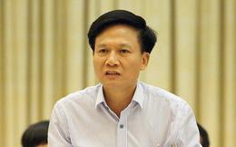 Chuyển kết luận thanh tra dự án Gang thép Thái Nguyên sang Uỷ ban Kiểm tra Trung ương