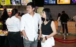 """Phim của Cát Phượng, Kiều Minh Tuấn: """"Canh bạc"""" 5000 vé miễn phí xoa dịu scandal và cái kết tiếc nuối"""