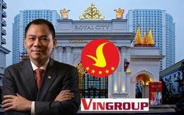 Không như bạn nghĩ, đây mới là 'tập đoàn lớn nhất Việt Nam' trong mắt một anh chàng tây
