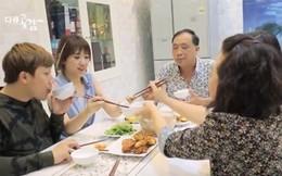 Đằng sau chuyện Hari Won chưa bao giờ vào bếp và thái độ đặc biệt với mẹ chồng