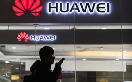 Huawei kiện chính phủ Mỹ, chuyển từ bị tấn công sang phản công: Không thành công cũng được danh