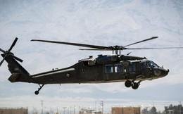 Đặc nhiệm Mỹ dùng trực thăng bắt chiến binh IS, cuộc chiến chống khủng bố của người Kurd vẫn tiếp diễn