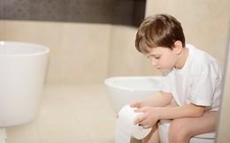 4 triệu chứng cảnh báo dấu hiệu bệnh khó tiêu ở trẻ: Những hậu quả nghiêm trọng cần biết