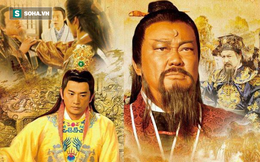 Sự kiện đẫm máu ở phủ Khai Phong đúng ngày tang lễ hé lộ sự thật về cái chết của Bao Chửng
