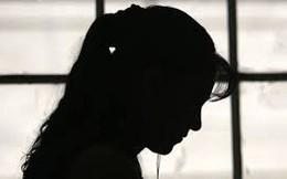 Vụ cô giáo vướng lùm xùm ở Bình Thuận: Phải xác minh thận trọng vì rất nhạy cảm