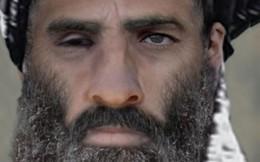 Tiết lộ động trời: Trùm Taliban ở sát nách căn cứ Mỹ trong nhiều năm?